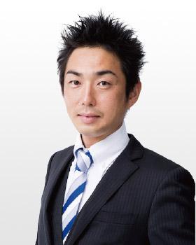 藤本 広敬